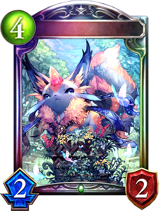 Unevolved Carbuncle, Immortal Jewel