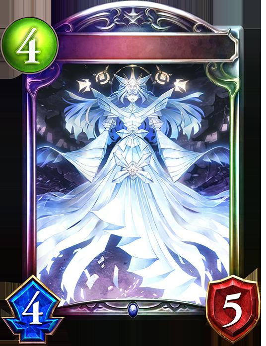 Celestial Shikigami