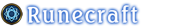 Runecraft