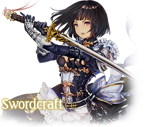 Swordcraft