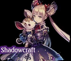 Shadowcraft