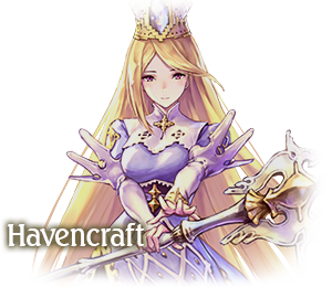 Havencraft