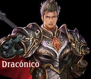 Dracónico