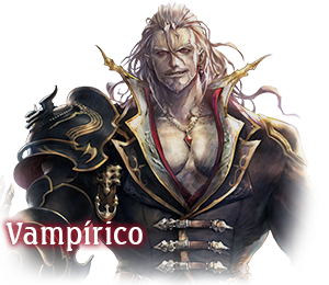 Vampírico