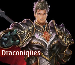 Draconiques