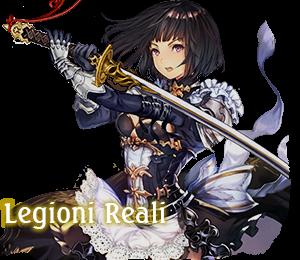 Legioni Reali