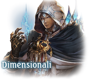 Dimensionali