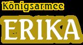 Königsarmee