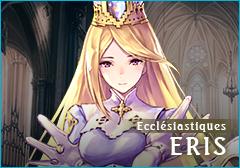 Ecclésiastiques