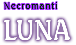 Necromanti