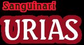 Sanguinari
